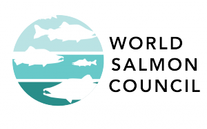 World Salmon Council